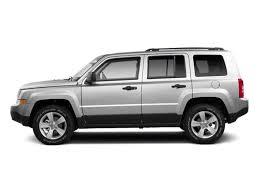 silver jeep patriot black rims 2012 jeep patriot price trims options specs photos reviews