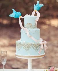disney cinderella cake ideas 108940 cinderella blue birds