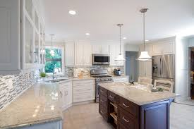 modern day kitchens custom cabinets kitchen living glastonbury ct