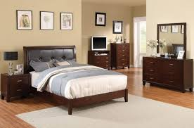 Best Cheap Bedroom Furniture by Furniture Quick Guide Of Creating Cheap Bedroom Furniture Cheap