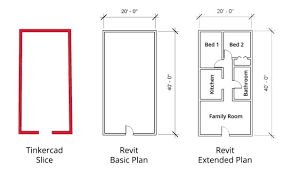 create your house plan create a floor plan of your house