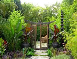 Garden Gate Garden Ideas Entrance Garden Ideas Landscape Asian With Garden Entry Garden