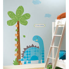 wall stickers for kids bedrooms mattress 16 dinosaur wall decals for kids rooms dinosaur wall decals for dinosaur wall decals for kids rooms