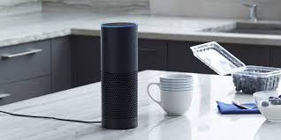 black friday amazon echop the 13 best last minute alexa skills you can use with your amazon