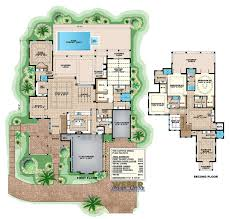 Caribbean House Plans Caribbean House Plans With Photos Tropical Island Style Architecture