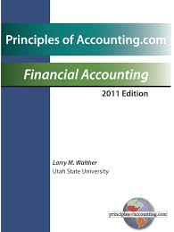 cmaaccounting chapter one welcome to the world of accounting