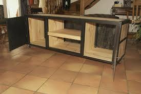 cuisine meuble bois meuble de cuisine en bois nouveau meuble bois palette cheap