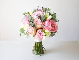 pink bouquet best 25 pink bouquet ideas on pale pink bouquet