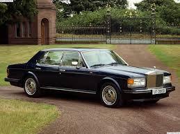 rolls royce 80s big cars what u0027s your favorite landwhale archive mx 5 miata forum