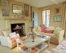 dekoration wohnzimmer landhausstil dekoration wohnzimmer landhausstil für wohnzimmer im landhausstil