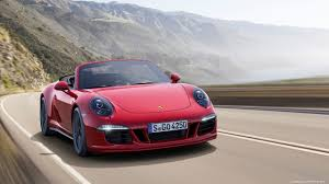 porsche 911 carrera gts cabriolet porsche 911 cars desktop wallpapers 4k ultra hd