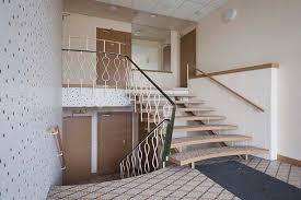 chambre a louer ste foy logement à louer ville de québec appartements le fontainebleau