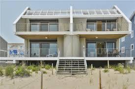 bethany beach vacation rental u2013 ocean hamlet 1 north bethany