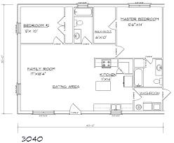 2 bedroom house plans pdf 2 bedroom houseplans 2 bed houses best 2 bedroom house plans ideas
