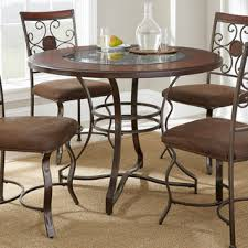 40 round table seats how many 40 inch round dining table 17168 throughout prepare 21 quantiply co