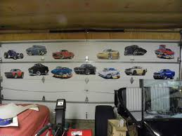 ford mustang home decor decal wall graphic 1967 ford mustang 289 and 50 similar items