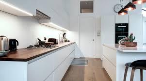 German Kitchen Markus Schmid Kitchens Muswell Hill Mums