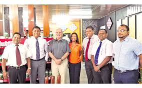 bodco multilac opens colour bank showroom in seychelles daily news