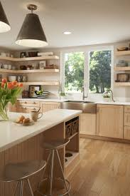98 best kitchen window ideas images on pinterest kitchen windows