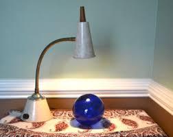 retro desk lamp etsy