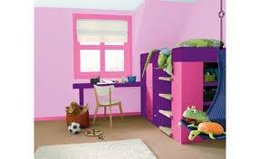 chambre bleu et mauve chambre bleu et mauve maison design sibfa com