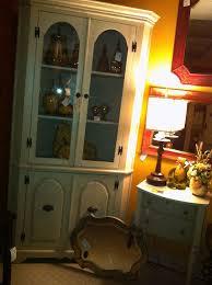 56 best cabinet hutch images on pinterest home hoosier cabinet