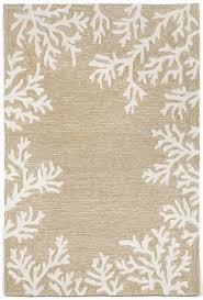Area Rug Pottery Barn Coffee Tables Coral Area Rug Target Coral Rug 8x10 Coral And