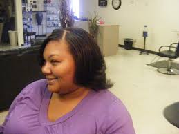 welcome healthy black hair care salon arlington tx d