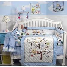 Soho Crib Bedding Set Size Crib Soho Designs Baby Bedding Sets Collections Sears