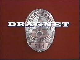 60 s tv shows dragnet theme song tv show theme songs pinterest theme song
