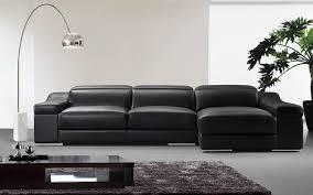 Leather Sofas Perth Leather Sofas Au 1025theparty