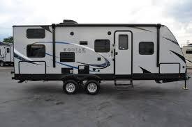 kodiak ultra light travel trailers for sale 2018 dutchmen kodiak ultra lite 243bhsl travel trailers rv for sale