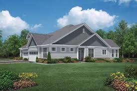 Danbury Ct Zip Codes Map by Danbury Ct Homes For Sale U0026 Real Estate Homes Com