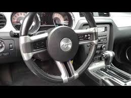 car sales ford mustang 11 ford mustang deluxe tnt auto sales auto sales