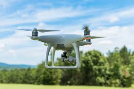 best black friday drone deals dji phantom black friday deals or should you splurge