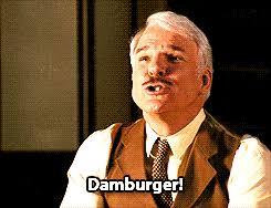 Hamburger Memes - pink panther hamburger memes memes pics 2018