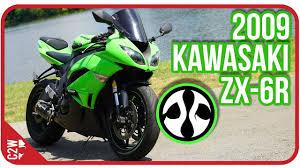 kawasaki riding jacket joego101 u0027s kawasaki zx 6r first ride youtube