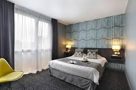 chambres d hotes avranches séjour gourmand pour 2 à l altos hôtel spa à avranches 50