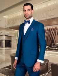 men wedding stylish men wedding wear suits 2016 2017 what woman needs