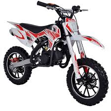 the best motocross bikes the best dirt bikes for kids guide u0026 reviews