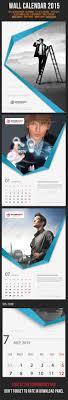 design wall calendar 2015 corporate wall calendar 2018 v02 template calendar design and