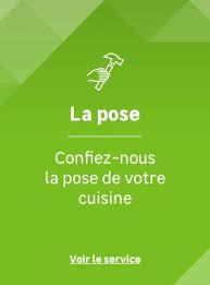 peinture sp iale meuble de cuisine cuisine équipée aménagement cuisine et kitchenette leroy merlin