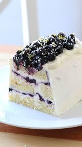 best 25 lemon icebox cake ideas on pinterest icebox desserts