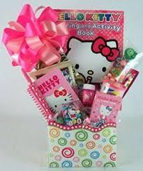 hello gift basket gift basket