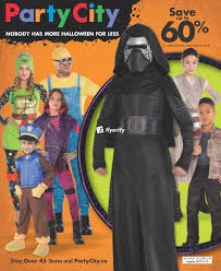 party city halloween 2015 party city flyers party city coupons coupon codes blog compare