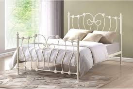 bed frames wallpaper hi def king size mattress dimensions king