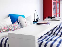 Schlafzimmer Bilderleiste Faszinierend Modernes Haus Malm Ablagetisch Braun Frame Trysil
