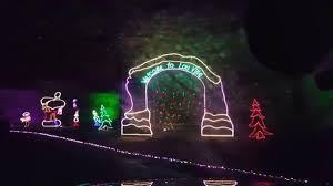 louisville mega cavern christmas lights lights under louisville 2017 christmas lights display at the