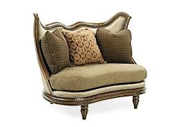 Top Stylish And Comfortable Living Room Chairs Comfortable - Comfortable chairs for living room