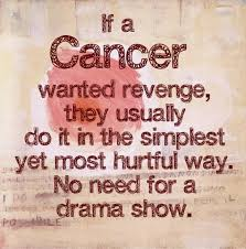Zodiac Cancer Memes - cancer sign quotes extraordinary best 25 zodiac cancer ideas on